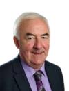 Charlie Farrelly plenary pic website