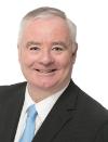 Cllr. John Pender AILG plenary pic website
