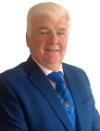 Cllr. Nicholas Crossan plenary pic website 2