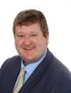 Cllr. Shane P O Reilly plenary pic