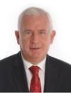 Cllr. Eddie Moran plenary pic website