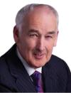 Cllr. John Browne plenary pic