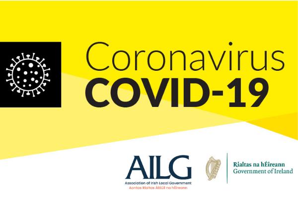 Website Coronavirus update image 600x400 1