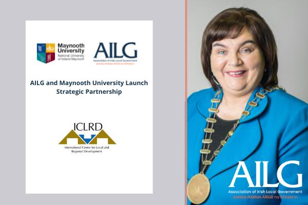 600 x 400 AILG MU Strategic partnership launch