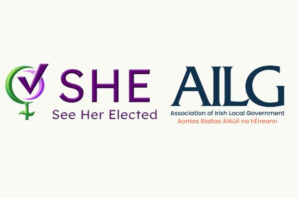 AILG SHE Website